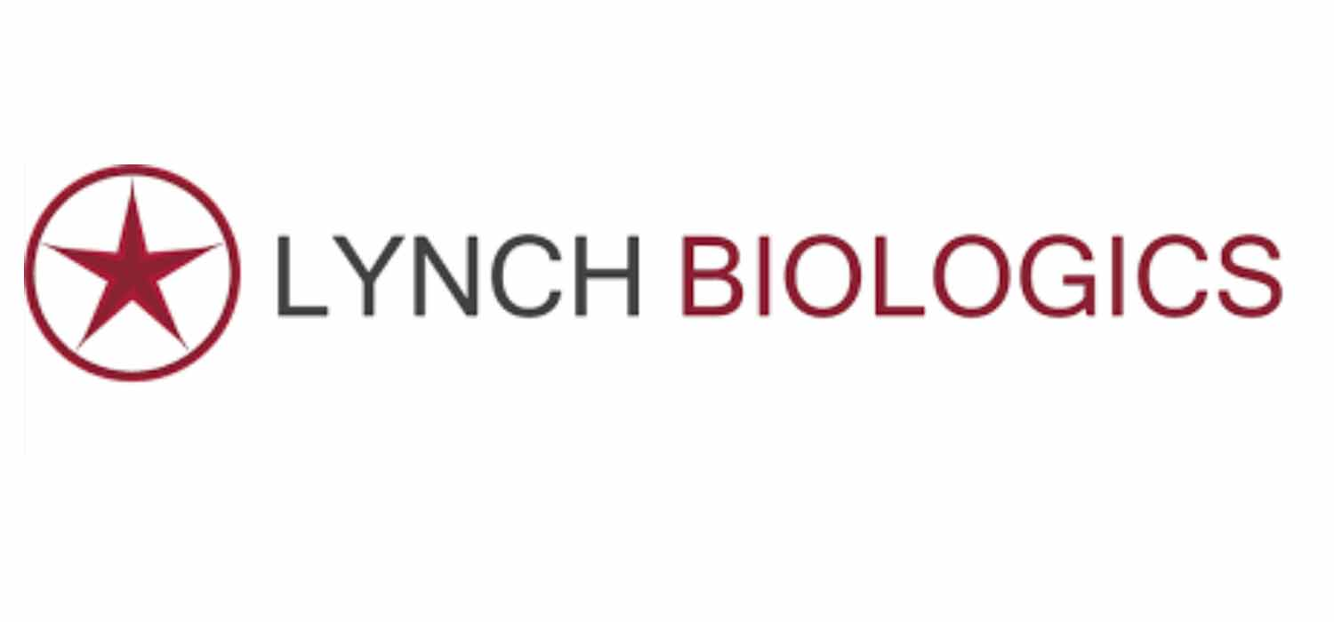lynch biologics logo